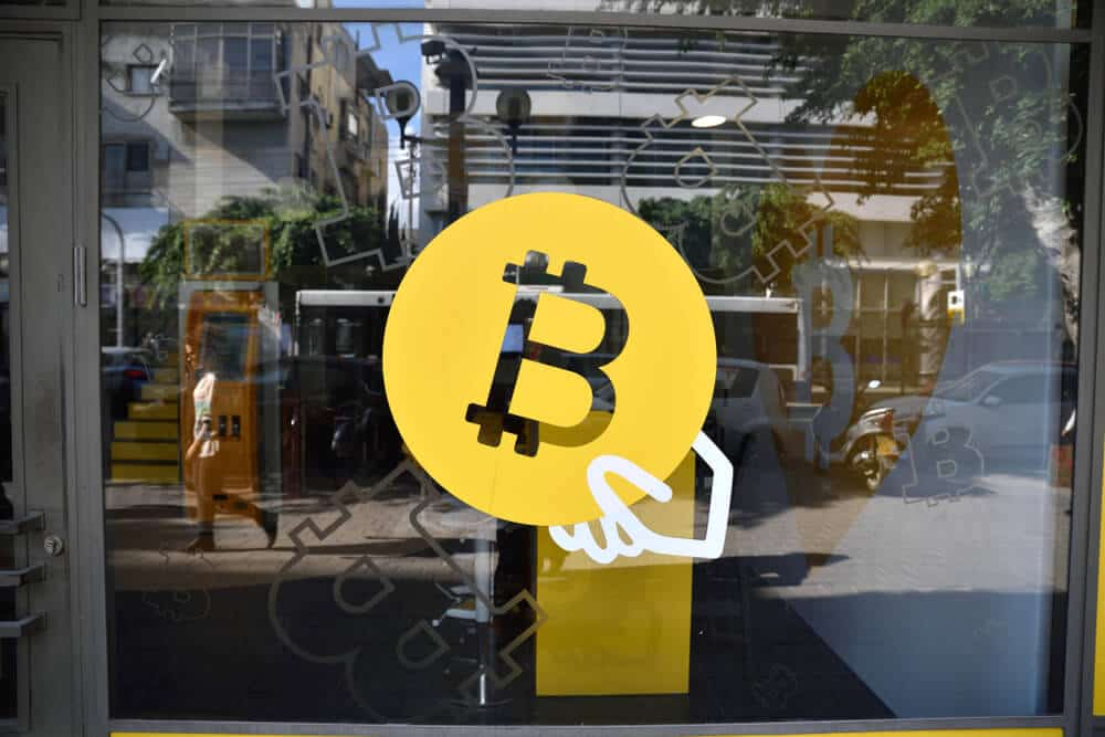 Rothschild Investment Adds to Grayscale Bitcoin Holdings
