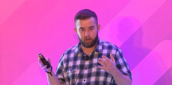 Chainlink founder believes that DeFi could reach 1T next year