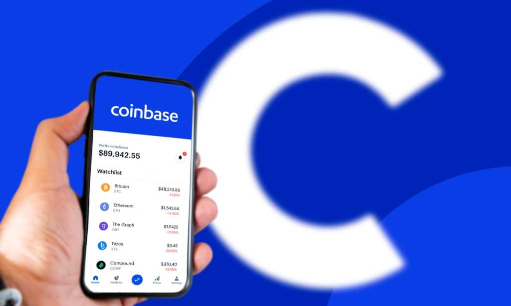 Coinbase to issue $1.25B in convertible notes